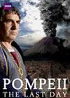 award-pompeii