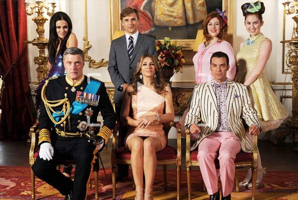 royals1