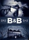 B&B Best Thriller
